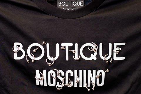 www.prestigeboutique.ch