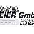 Schlüssel Meier GmbH