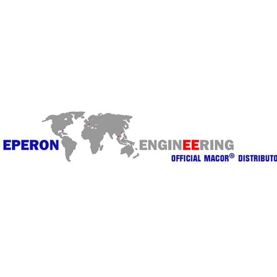 Eperon Engineering GmbH