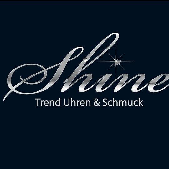 Shine in Time GmbH