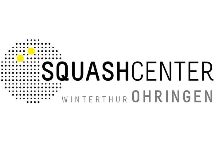 Squashcenter Winterthur-Ohringen