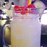 Bols Cocktail White