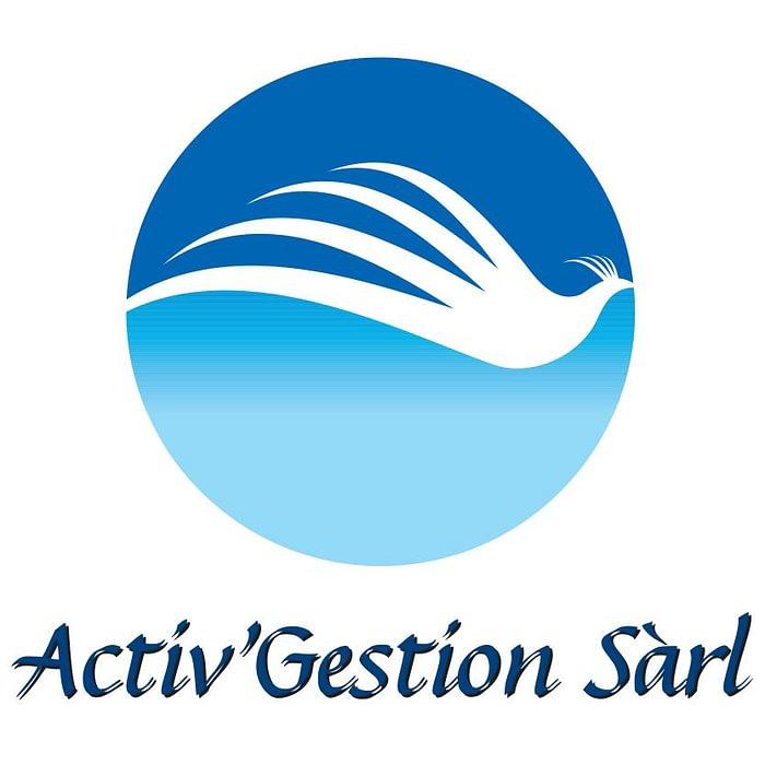 Activ'Gestion Sàrl