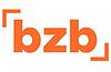 bzb Baudienstleistungszentrum Bern AG