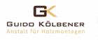 Holzmontagen Kölbener