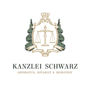 Kanzlei Schwarz Heerbrugg