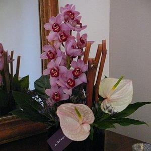 Atelier Floral Design