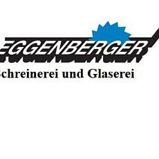 Eggenberger Schreinerei & Glaserei