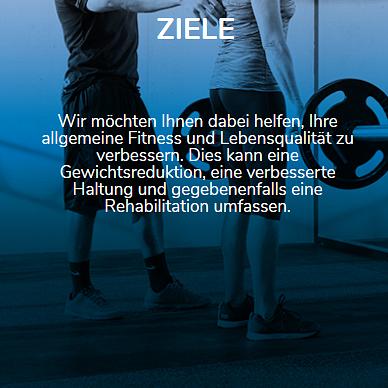 FNH Sports Medical Center GmbH
