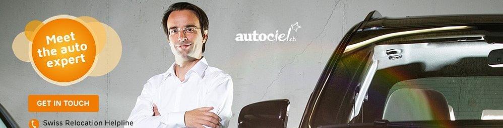 Autociel.ch