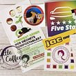 Autocollants | Stickers