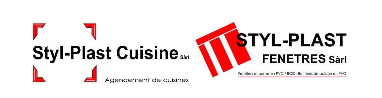 Styl-Plast Cuisine Sàrl