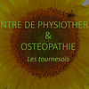 AAA Centre de physiothérapie-ostéopathie-autres thérapies 'Les Tournesols'