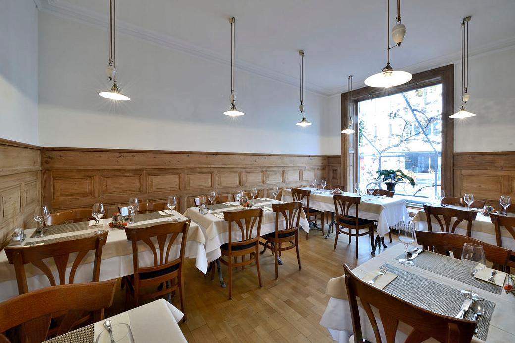 Restaurant frohegg in bern adresse ffnungszeiten auf einsehen - Wintergarten ffb ...