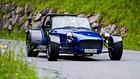 Kumschick Sports Cars AG