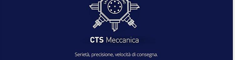 CTS Meccanica Sagl