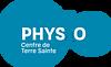 Physio-Centre de Terre Sainte