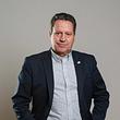Tony Baechler, propriétaire, fondateur, administrateur