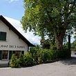 Restaurants les 3 Suisses - Jongny