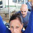 Vero Pilates ELDOA Personal Training