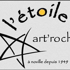 L'Etoile - Noville -