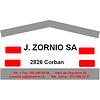 J. Zornio SA