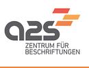 A2S Beschriftungen AG