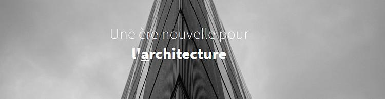 Gaido Architecture Sàrl
