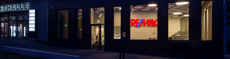 RE/MAX Collection & Commercial