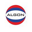 Algon AG