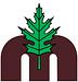 Mosimann-Gartenbau GmbH