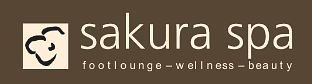 Sakura Spa GmbH