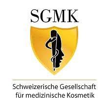 Well Art - Mitglied bei Schweizerische Gesellschaft für medizinische Kosmetik