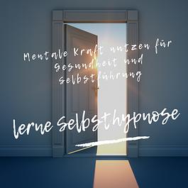 Mentale Kraft für Gesundheit und Selbstmanagement nutzen www.morueco.ch