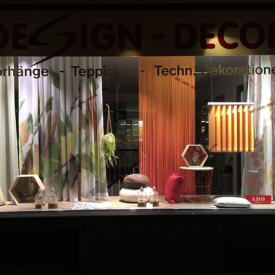 Design-Decor