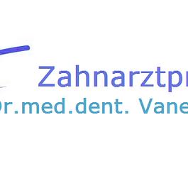 Dr. med. dent. Bluhm Vanessa