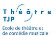 TJP Ecole de Théâtre et de comédie musicale