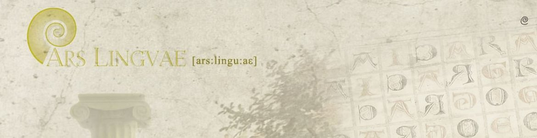 Ars Linguae Sàrl