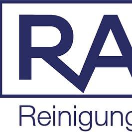 Soprag Wäscherei und Textilreinigung GmbH