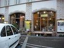 Atelier zur Orchidee GmbH