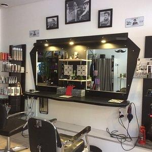 Salon Moderne Sàrl à La Chaux-de-Fonds - Adresse & horaires d ...