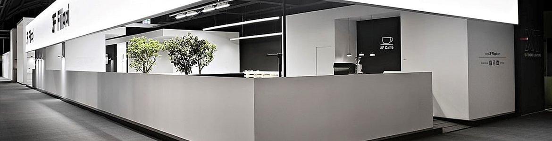 3F FILIPPI SCHWEIZ GmbH