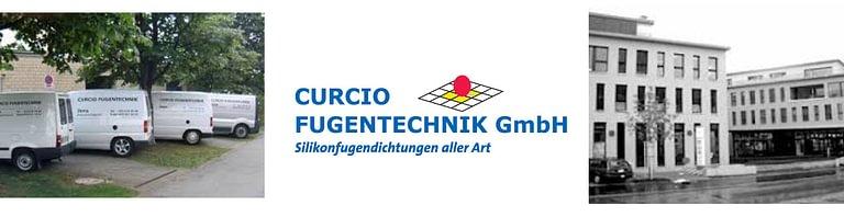 Curcio Fugentechnik