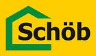 Schöb AG