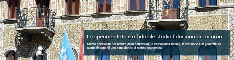 Ferrazzini & Partners SA