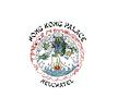 Hong Kong Palace Sàrl