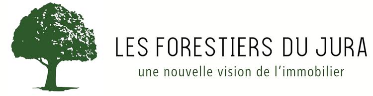 Les Forestiers du Jura développement