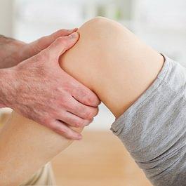 Rééducation orthopédique