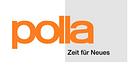 Polla AG