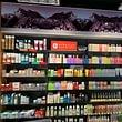 pharmacieplus St-Maurice